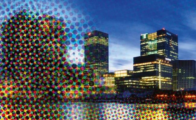 Светильники MW-Light Megapolis