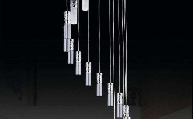 Светильники Sevinc