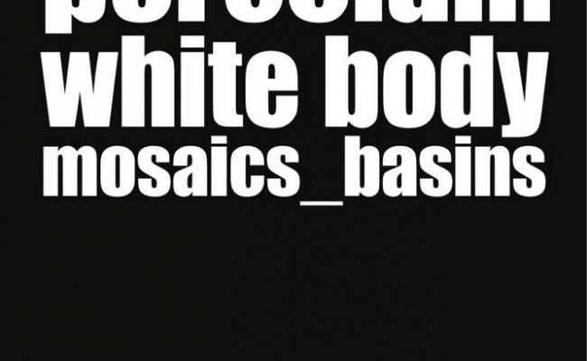 кафель General Porcelain Catalogue 2016 Aparici