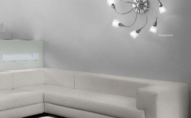 Светильники Ideal lux