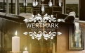 Люстры Wertmark