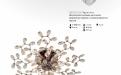 Светильники MW-Light Flora