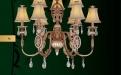 Светильники N-Light