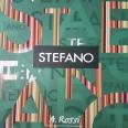 обои Андреа Росси каталог Stefano
