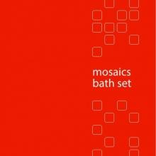 кафель Mosaics Aparici Design 2015